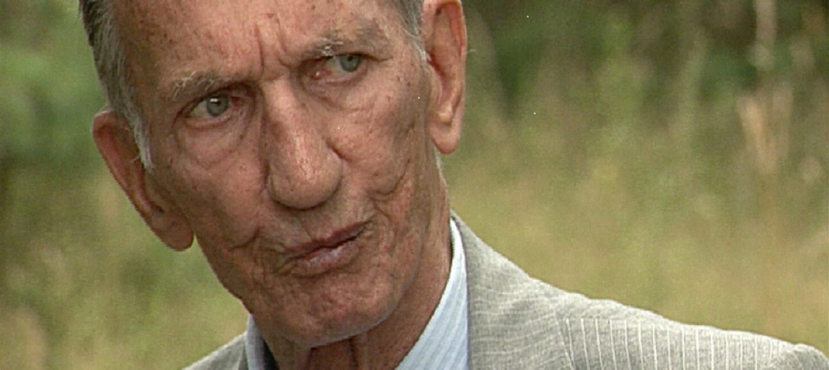 Jan Karski – heroizm i legenda
