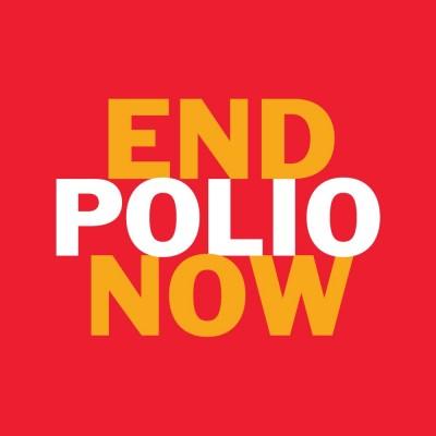 Świat wolny od Polio