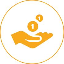 Wspieranie lokalnej przedsiębiorczości