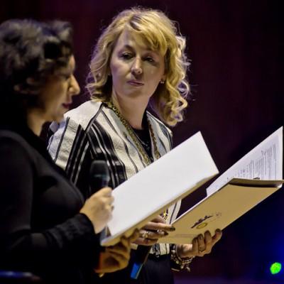 koncert-Malgorzata-Wojtas-i-Izabela-Perrera-Turostowska