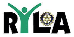 Ryla_Logo