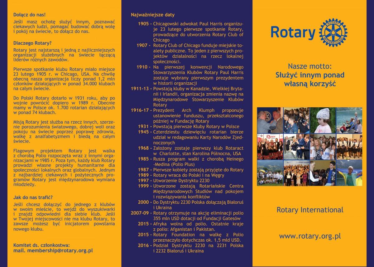 ulotka-rotary-1