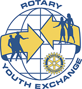 youth-exchange-logo