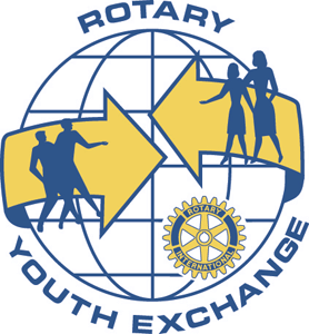 Youth_Exchange_Logo