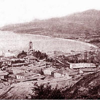 7-yalta-1890