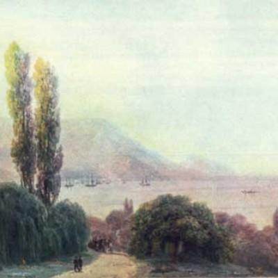 7a-yalta - aivazovsky
