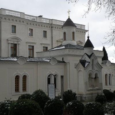 livadiya-yaltacrimea-palace-chapel