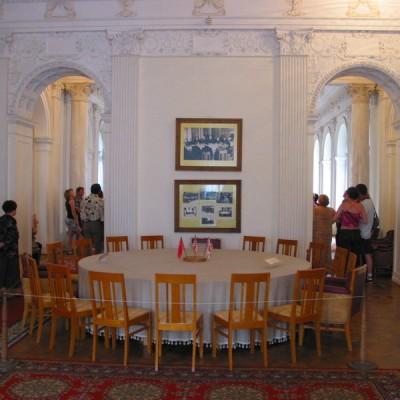yalta-livadiya_conference