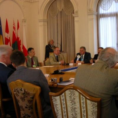 yalta-liwadiya-konfer.2006