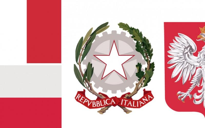 Nowa inicjatywa ICC Polska-Włochy