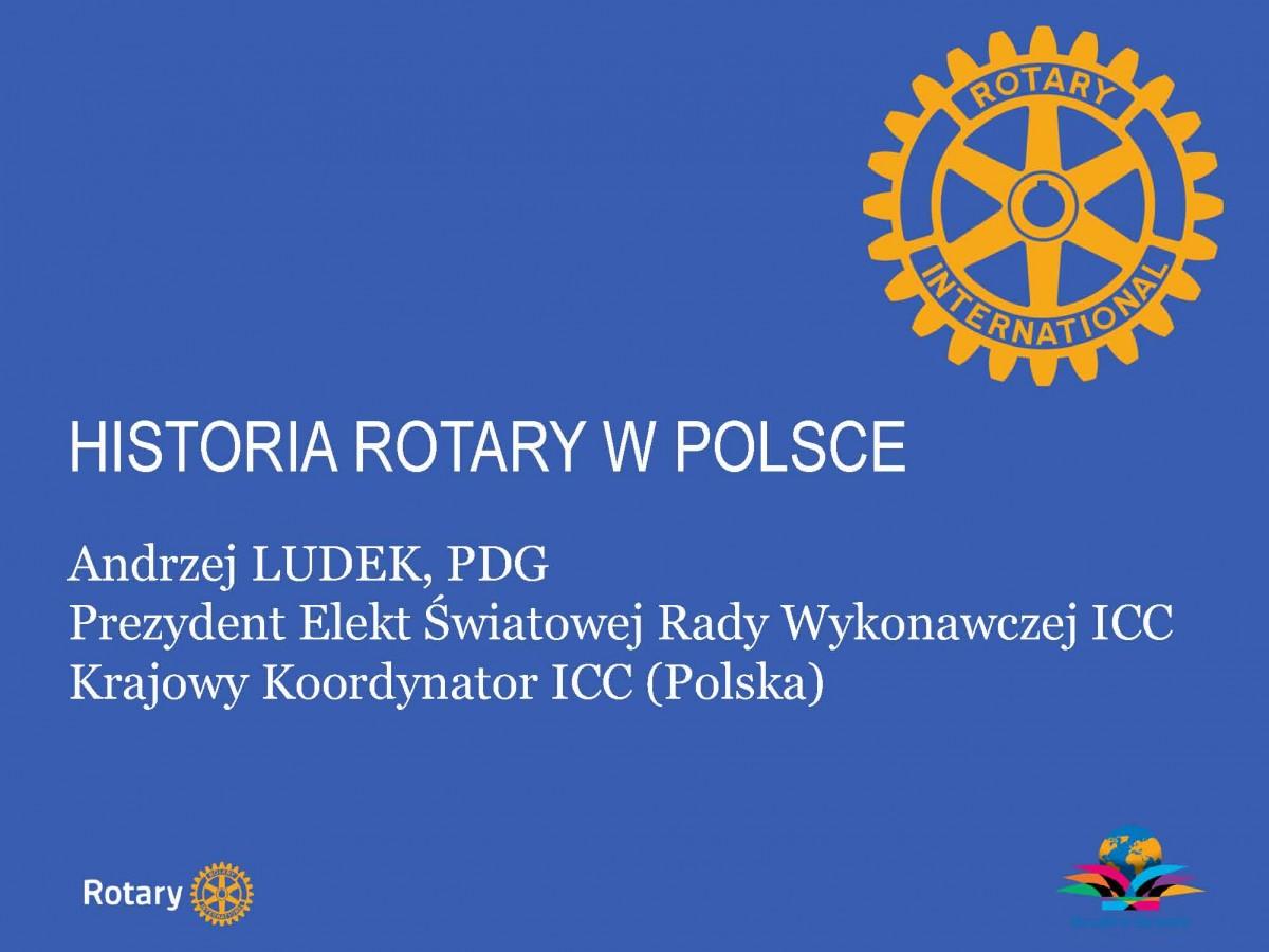 PP HISTORIA  ROTARY W POLSCE 2015_Strona_01