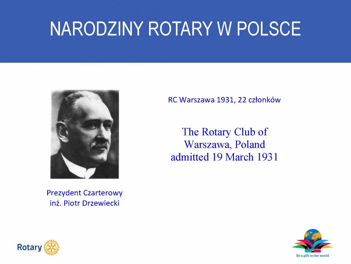 PP HISTORIA  ROTARY W POLSCE 2015_Strona_03