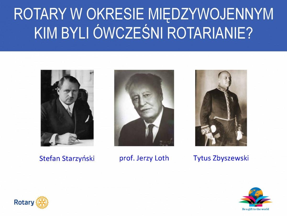PP HISTORIA  ROTARY W POLSCE 2015_Strona_04