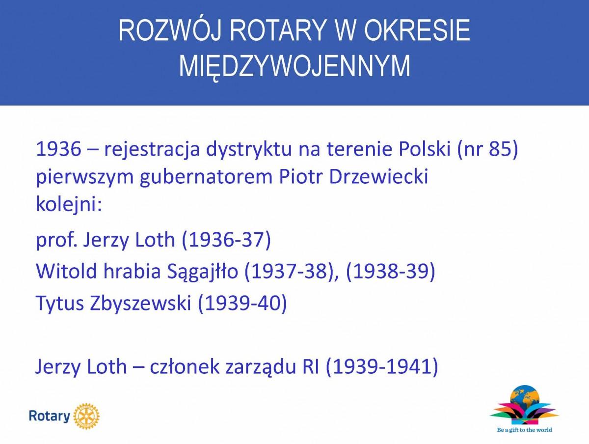 PP HISTORIA  ROTARY W POLSCE 2015_Strona_06