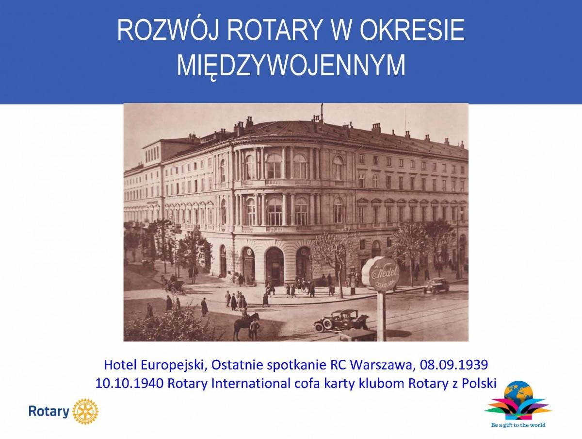 PP HISTORIA  ROTARY W POLSCE 2015_Strona_08