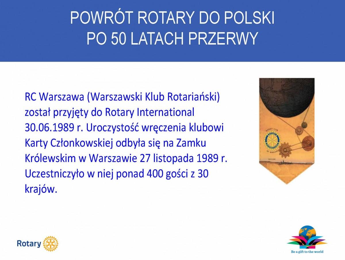 PP HISTORIA  ROTARY W POLSCE 2015_Strona_09