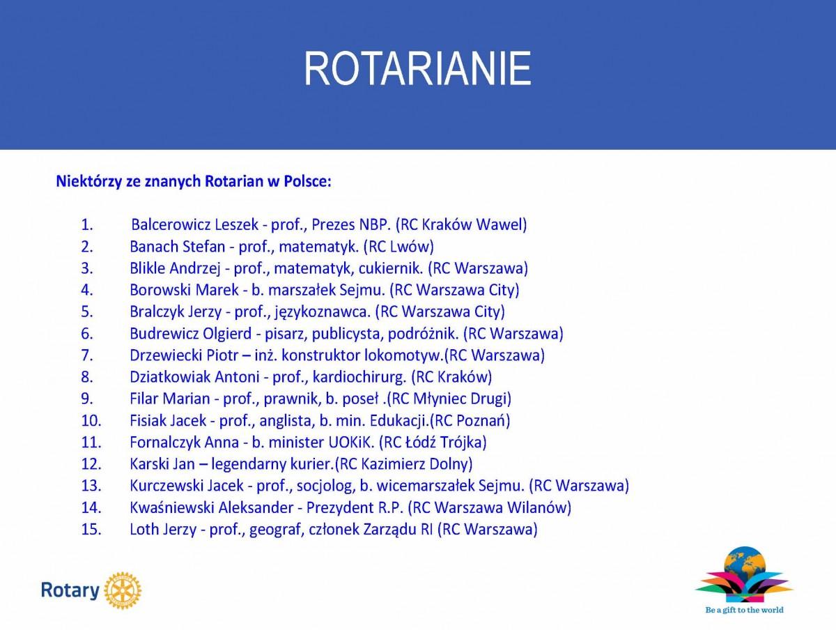 PP HISTORIA  ROTARY W POLSCE 2015_Strona_15