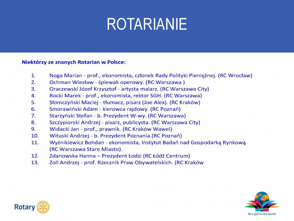 PP HISTORIA  ROTARY W POLSCE 2015_Strona_16