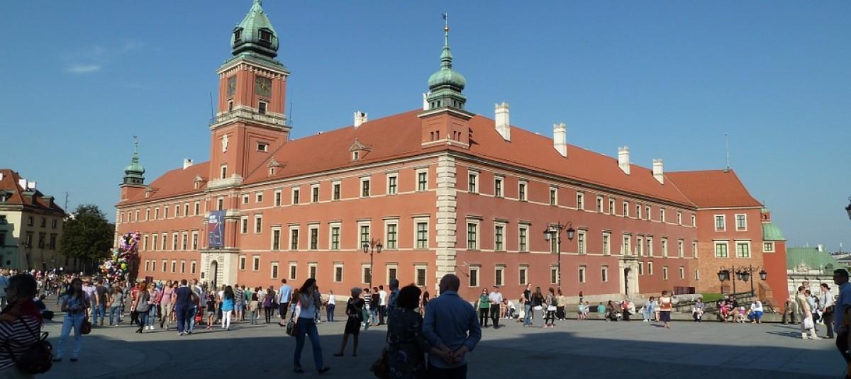 Jest szansa na Konwencję RI w Warszawie