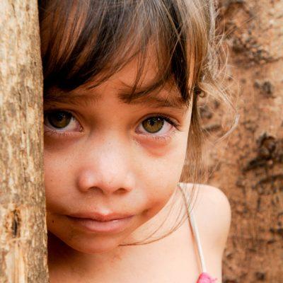 Sprzęt do terapii dzieci z rodzin patologicznych