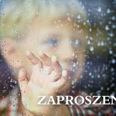 """Zbiórka funduszy dla dzieci z autyzmem """"RAZEM"""""""