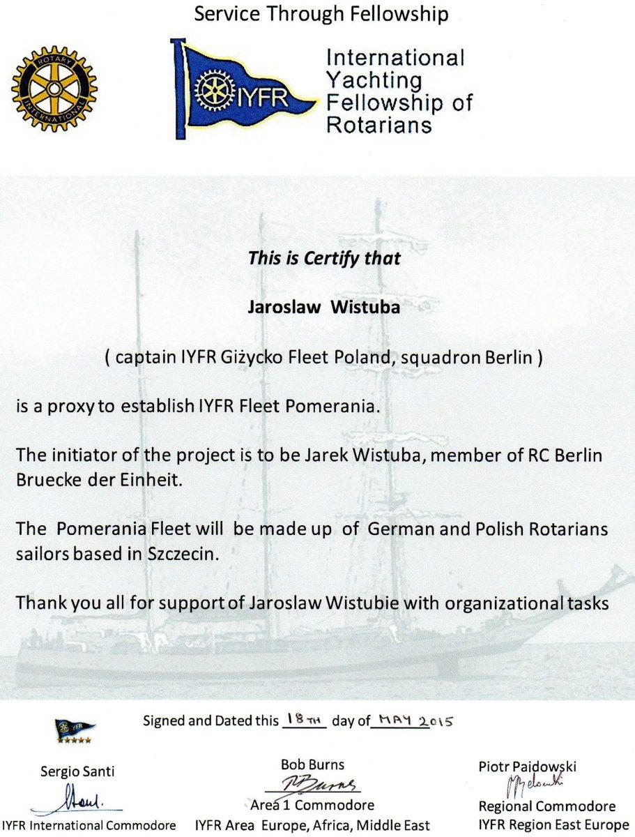 Pomerania-Fleet-PoA