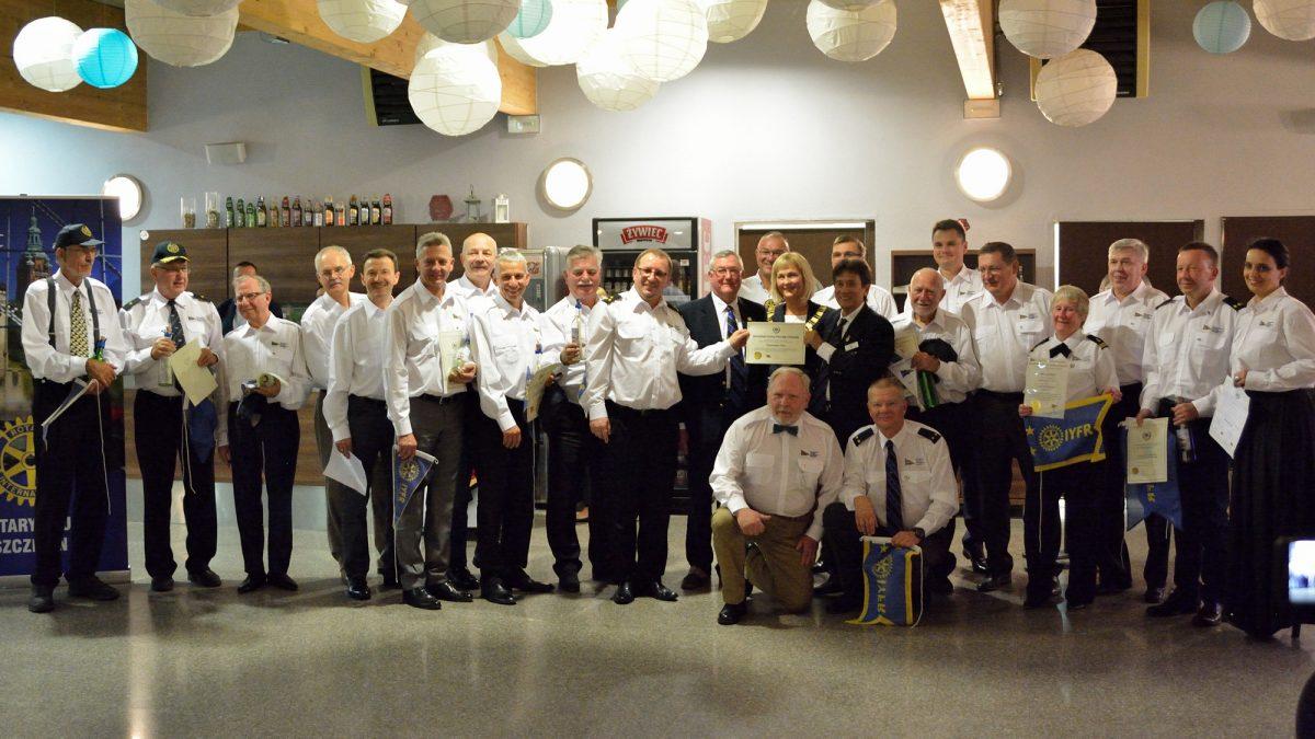 Szczecin-Poland-IYFR-Pomerania-Fleet-Charter--2_10--2015--by-Piotr-Pajdowski-094