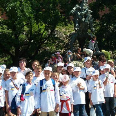 Kolonie Ukraina (31)
