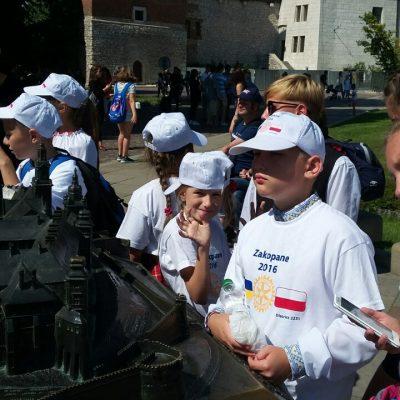 Kolonie Ukraina (45)