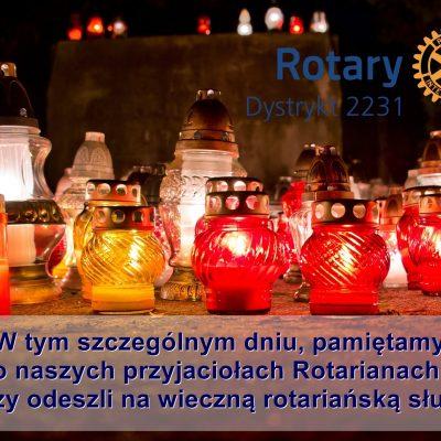 1-listopad-d2231-polska
