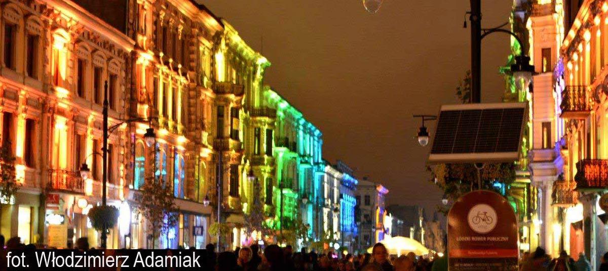 2.-Festiwal-Światła