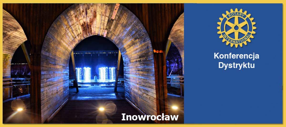 2_konferencja-dystryku_inowro