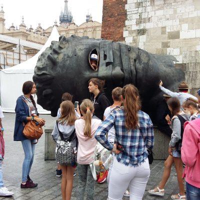 na-rynku-krakowskim