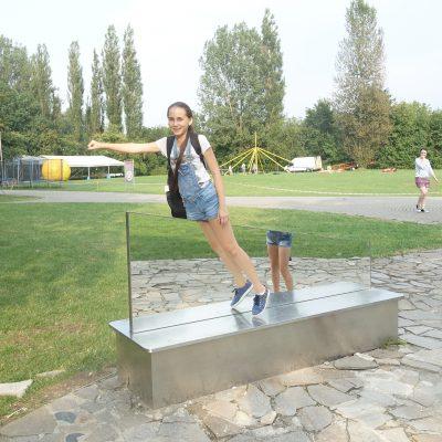 ogrod-doswiadczen-Lema
