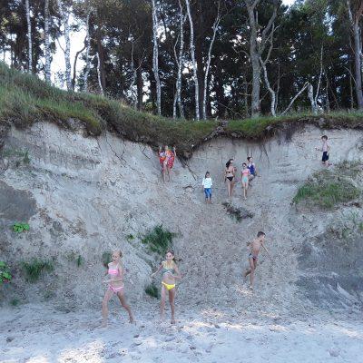 wydmy-przy-plazy