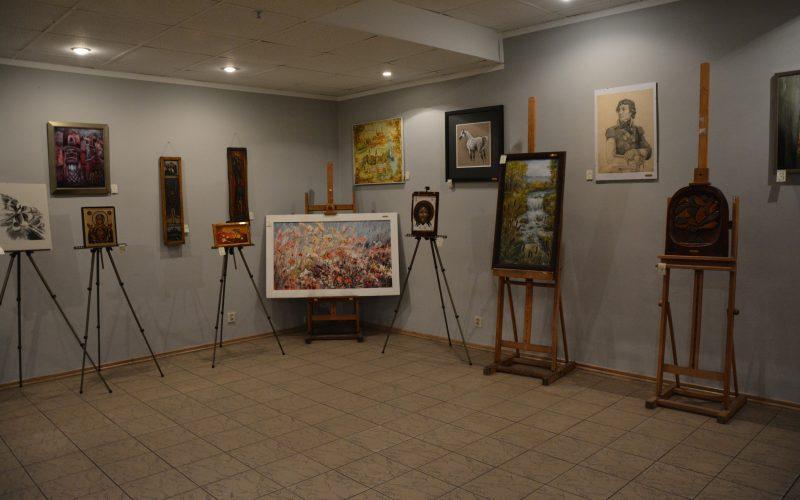 XXII Aukcja Rotariańska Elbląskiego Klubu Rotary