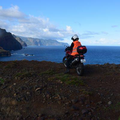 Poszukiwani Polscy Rotarianie na motocyklach (1)