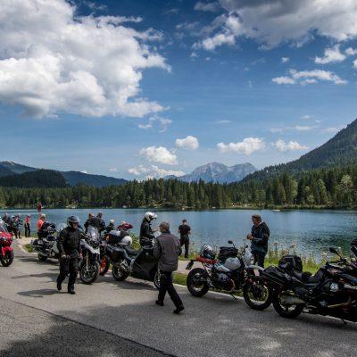 Poszukiwani Polscy Rotarianie na motocyklach (3)