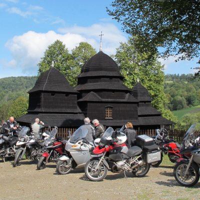 Poszukiwani Polscy Rotarianie na motocyklach (4)