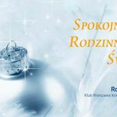 RC Warszawa Konstancin