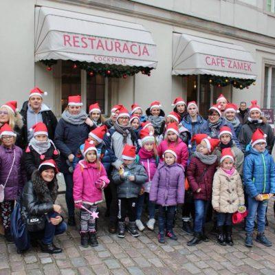 RC Warszawa Konstancin dzieciom (1)