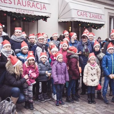 RC Warszawa Konstancin dzieciom (2)