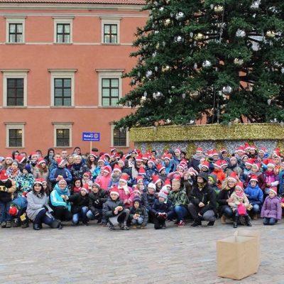 RC Warszawa Konstancin dzieciom (3)
