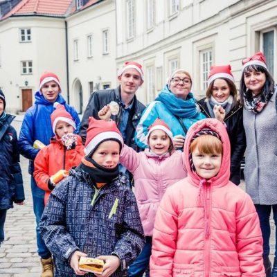 RC Warszawa Konstancin dzieciom (6)