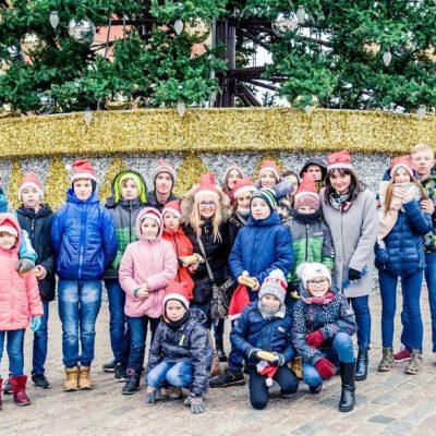 RC Warszawa Konstancin dzieciom (7)