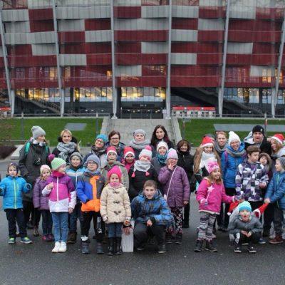 RC Warszawa Konstancin dzieciom (9)