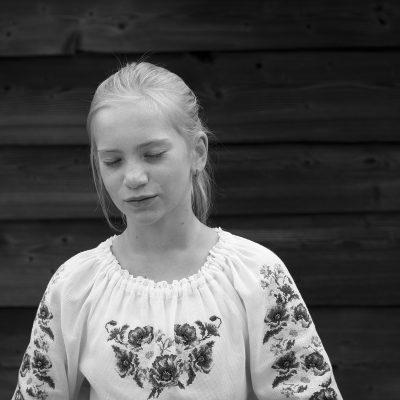 Anastasiia_Filonenko