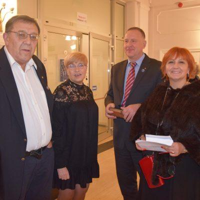 Członkowie RC w Polanicy-Zdroju z niecierpliwością oczekują gości