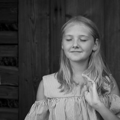 Dariia_Lebkovska