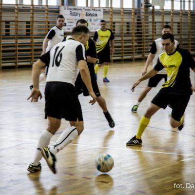 RC Białystok Turniej2